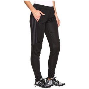 Adidas Climacool Tiro17 Training Soccer Pant